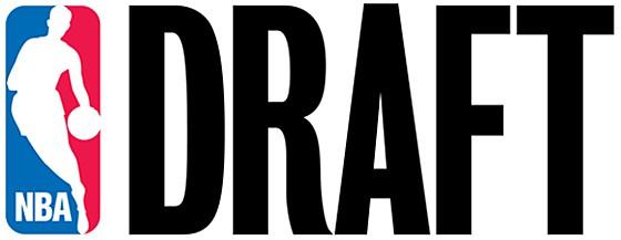 nba_draft_logo.jpg