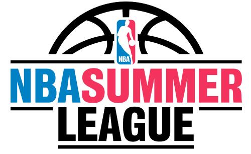 NBA_SL_LOGO.jpg