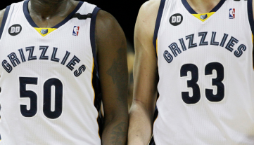 the-memphis-grizzlies-have-fought-the-nbas-biggest-change-for-6-years-and-its-finally-catching-up-to-them.jpg
